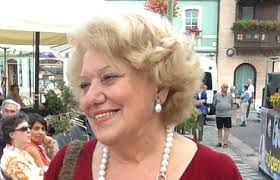 Floriana Viola
